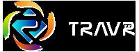 TraVR