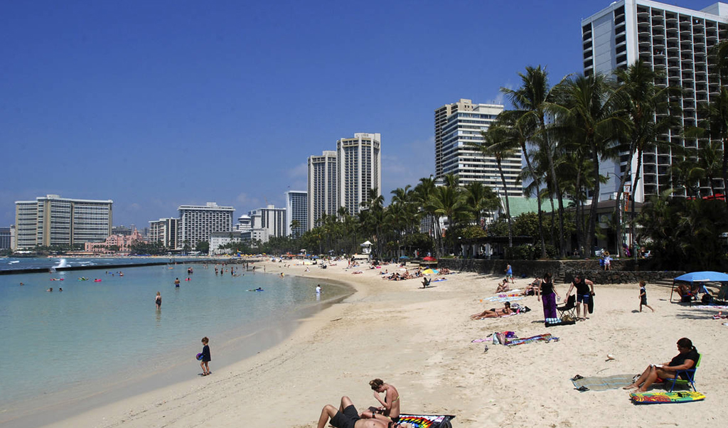 destination-hawaii-01