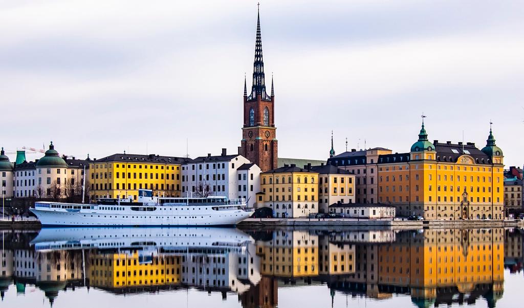 destination-sweden-01