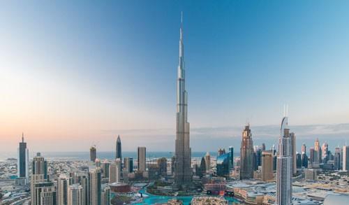attraction-Burj-Khalifa-03s