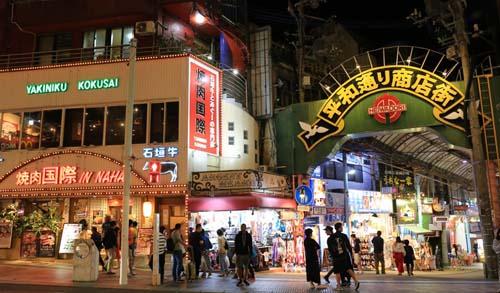 attraction-Kokusaistreet-03s