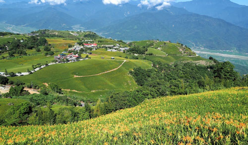 attraction-Lioushihdan-Mountain-Wetland-03s