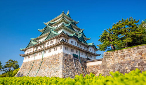 attraction-Nagoya-Castle-03s