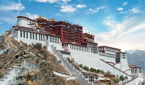 attraction-Potala-Palace-03s