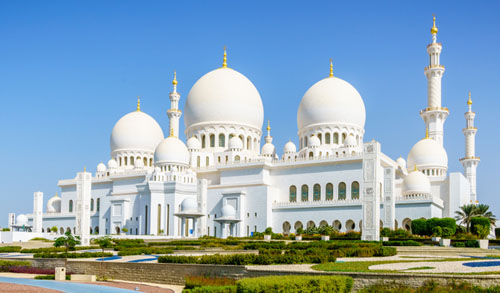 attraction-Sheikh-Zayed-Grand-Mosque-03s