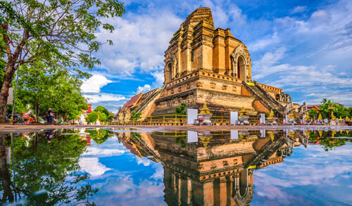 attraction-Wat-Chedi-Luang-Temple-03s