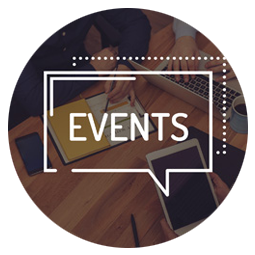 team-events-02